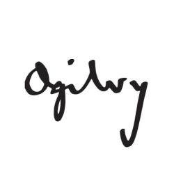 portfolio-ogilvy-400x400-250x250