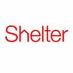 shelter-logo400x310-250x194