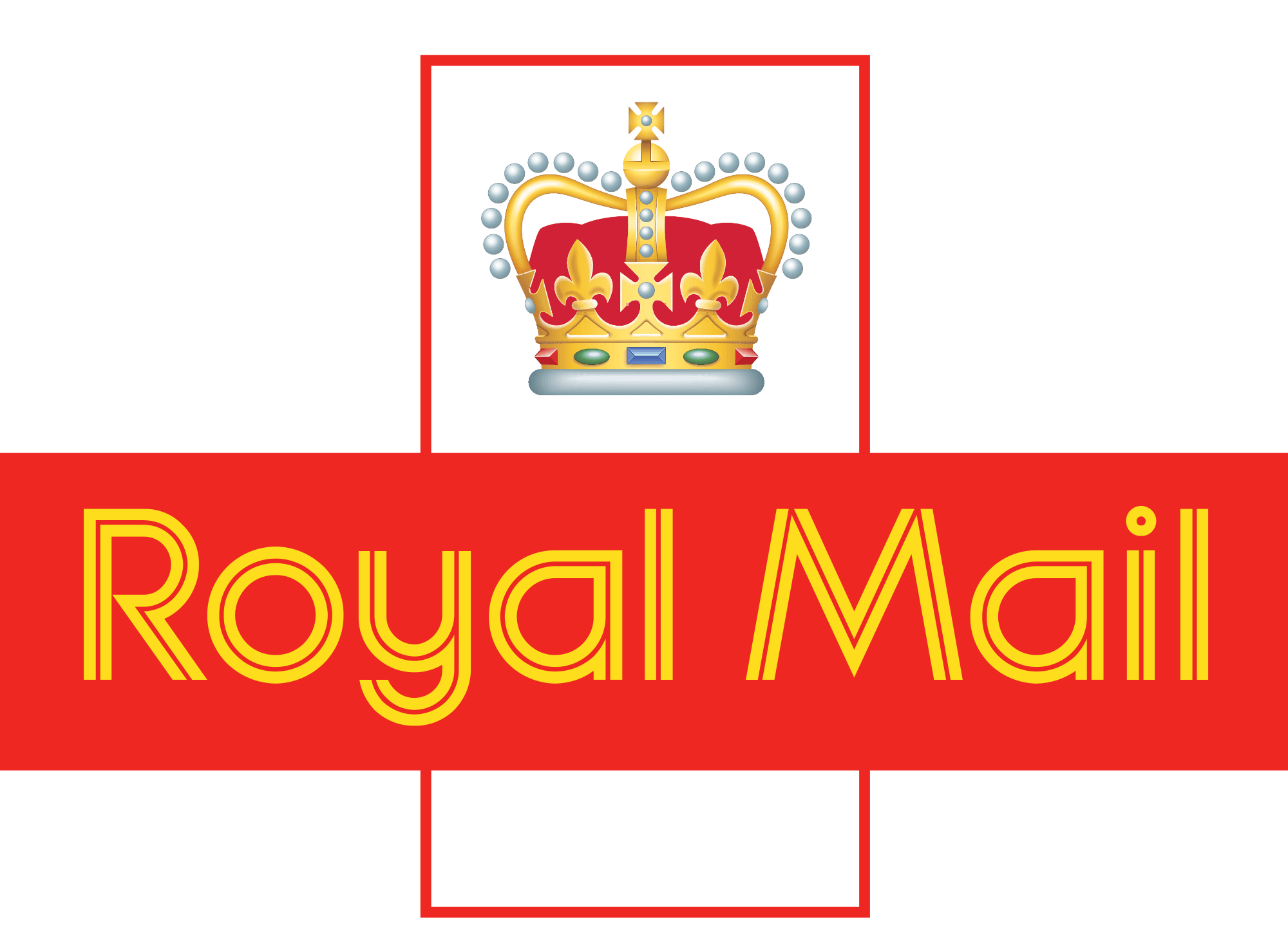 250px-Royal_Mail_svg