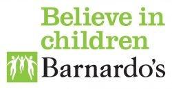 Barnardos-250x130
