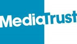 Media-Trust-250x144