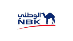 National-Bank-of-Kuwait-logo-250x141