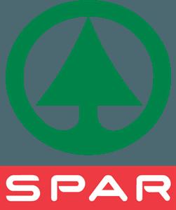 Spar-logo-BE2169BE71-seeklogo.com