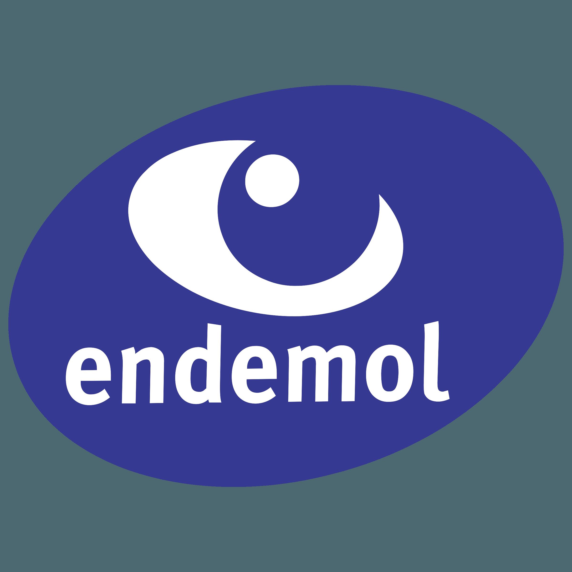 endemol-1-logo-png-transparent