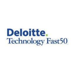 portfolio-delottefast50-300x300-250x250