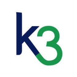 portfolio-k3-300x300-250x250