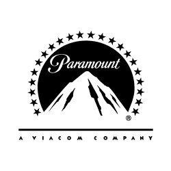 portfolio-paramount-250x250
