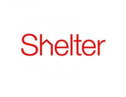shelter-logo400x310-250x194 (1)