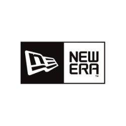 testimonial-newera-300x300-250x250